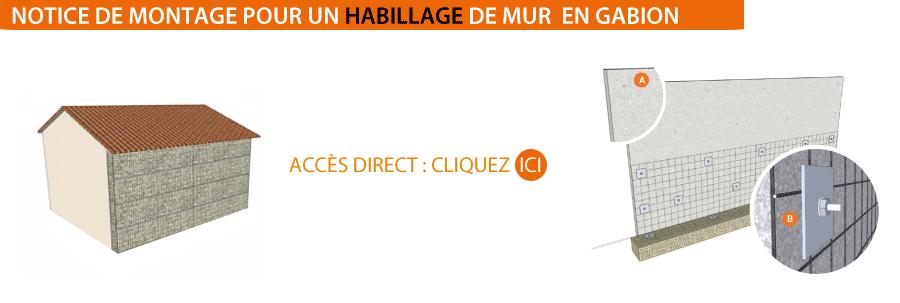 TG-WEB-acces-fiches-technique-habillage