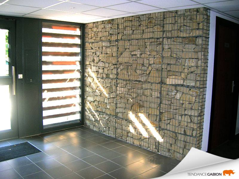 gabion interieur 5 logo modified tendance gabion le