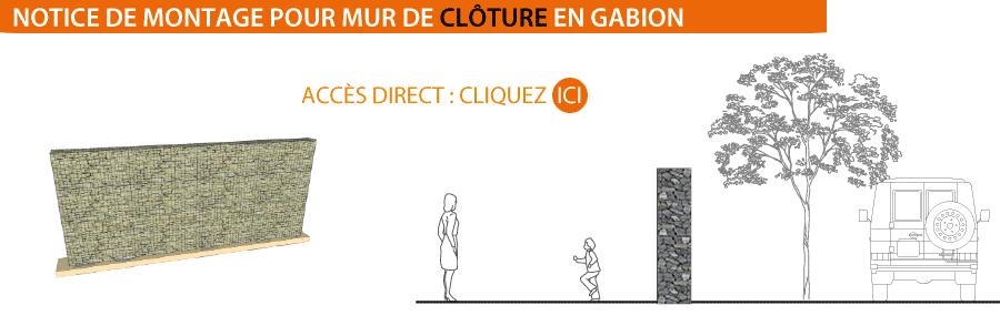 TG-WEB-acces-fiches-technique-CLOTURE