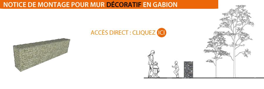 TG-WEB-acces-fiches-technique-DECORATIF
