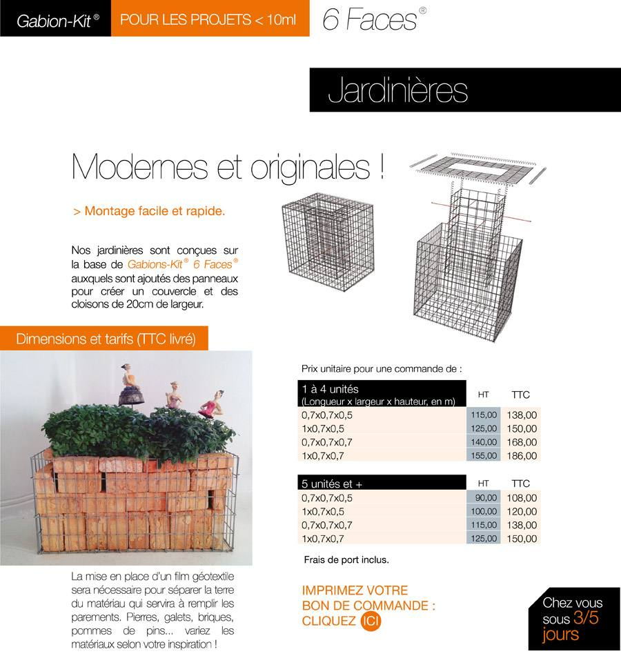 TG-WEB-PRODUCTS-6FACES-JARDINIERE-PAGE-A