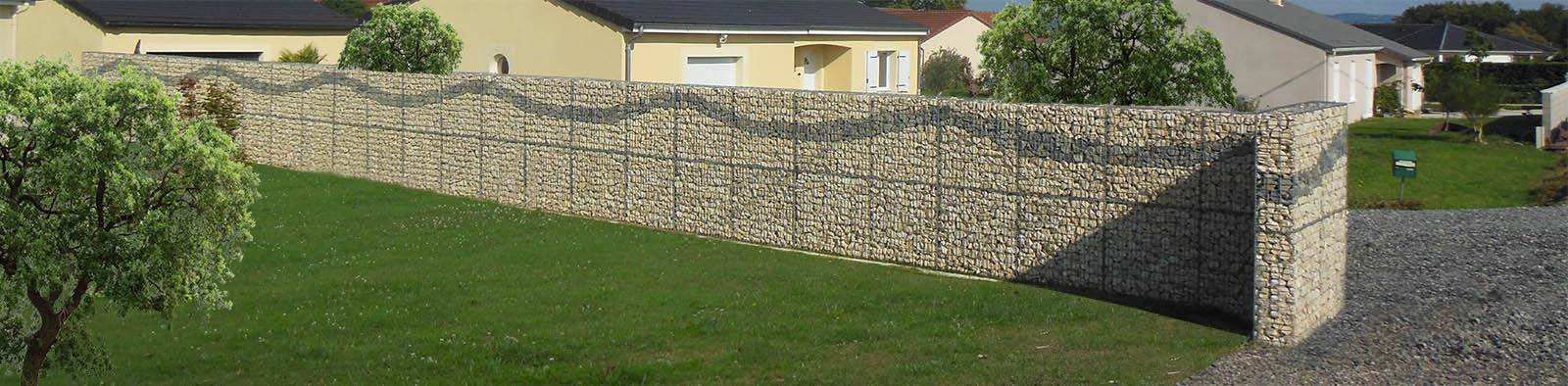 prix gabion rempli suisse. Black Bedroom Furniture Sets. Home Design Ideas
