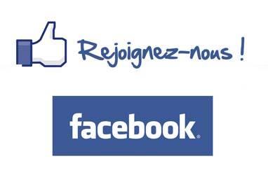 Suivez Tendance Gabion sur Facebook !