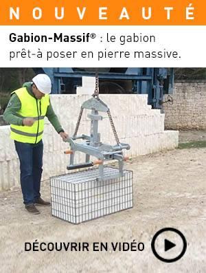 GABION-MASSIF-BOUTON