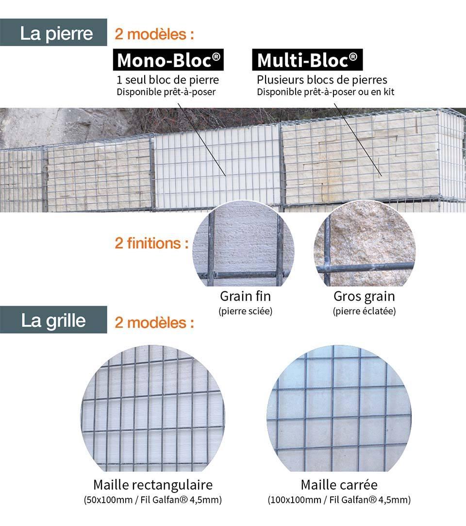 GABION-MASSIF-bloc-grilles