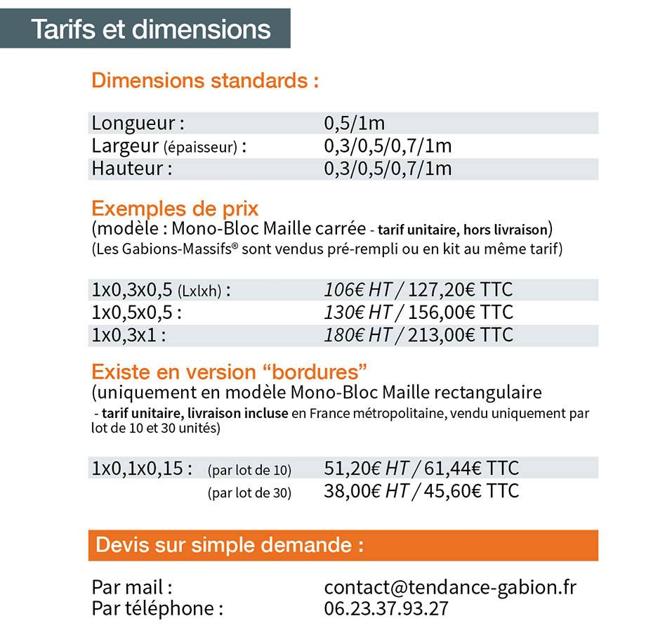 GABION-MASSIF-tarifs-dimensions