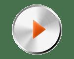 silver-play-button