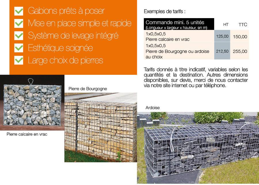 TG-WEB-PRODUCTS-READY-GAB-PAGE-B