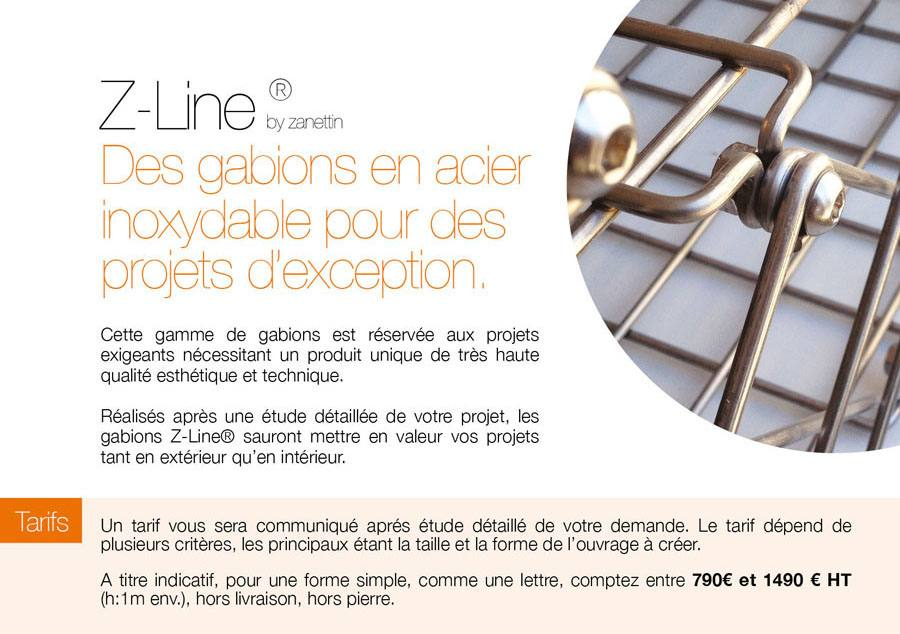 TG-WEB-PRODUCTS-Z-LINE-PAGE-NEW