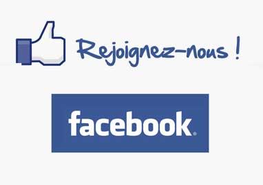 TG-facebook