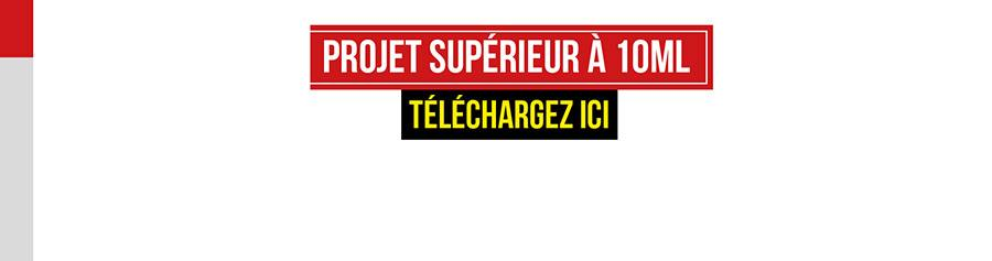 projet-special