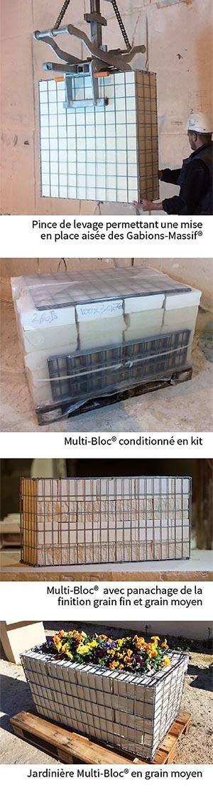 GABION-MASSIF-pix-pince-kit-etc-v2
