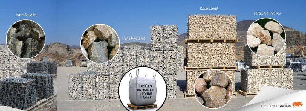 gabion pierre à gabion pierre pour gabion