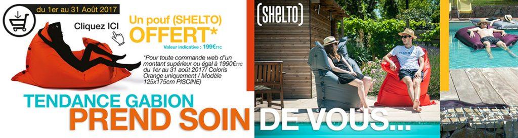 shop-tg-visuel-offre-shelto-WP