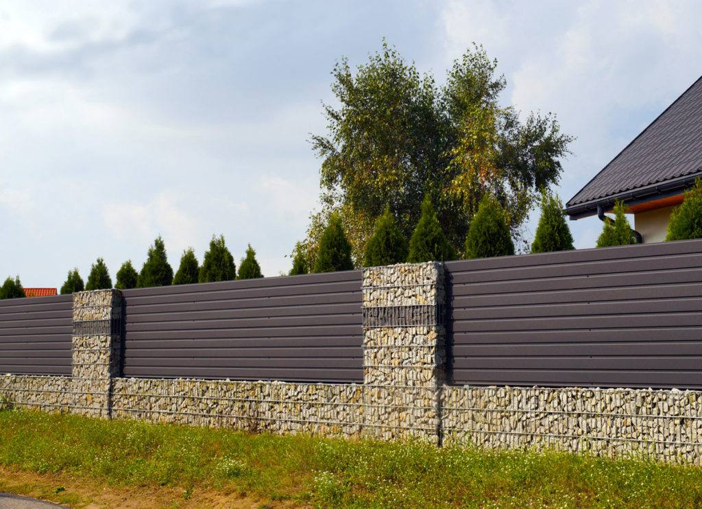 amenager-jardin-gabion